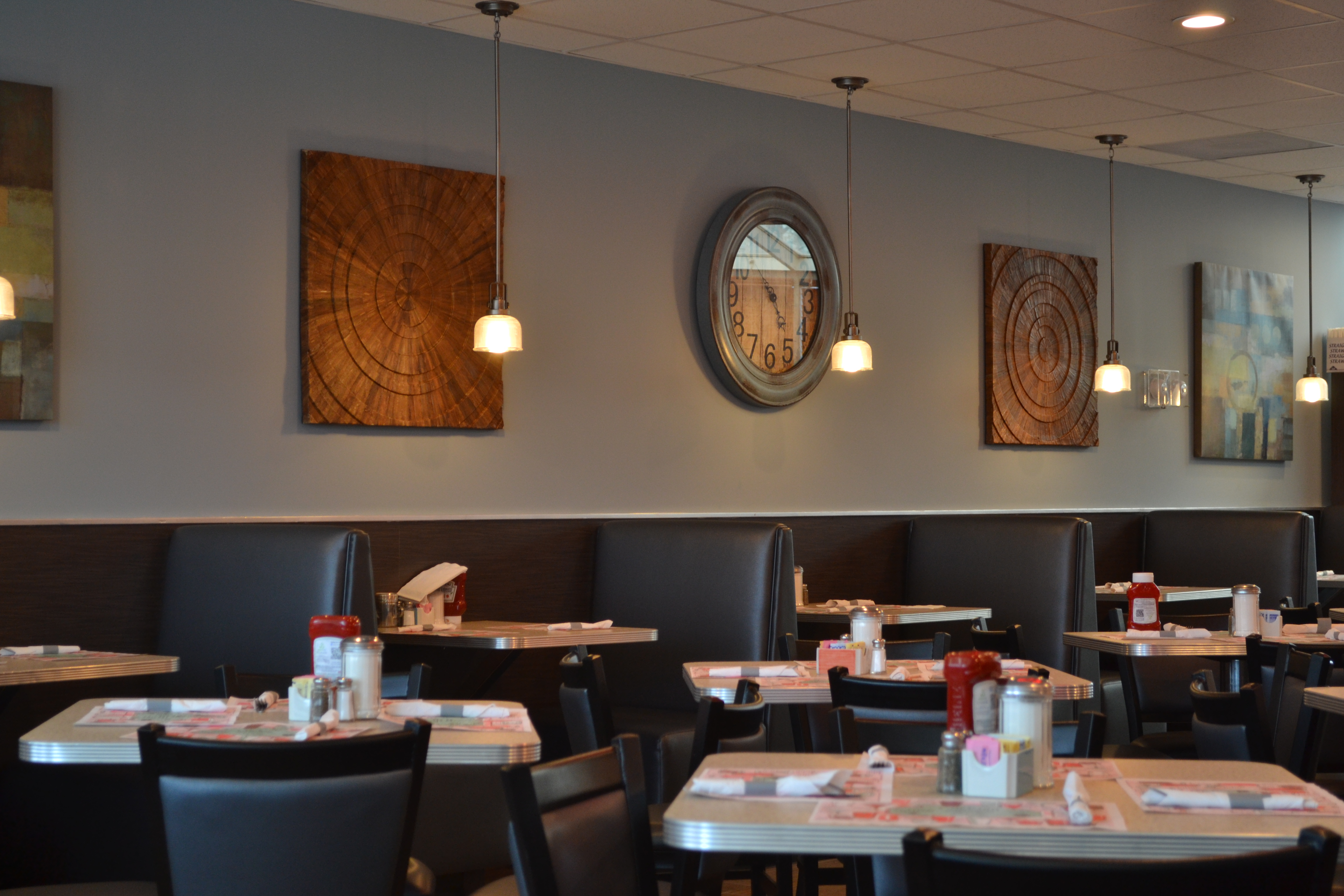 Kitchen Designers In Maryland Lynbrook Diner Lynbrook Ny Dineriteseating